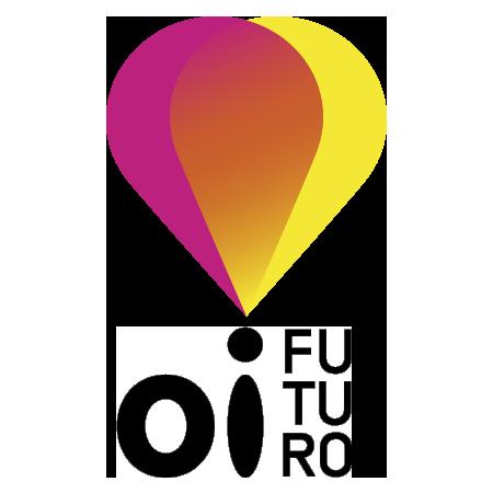 oi_futuro_logo_ltp_c1
